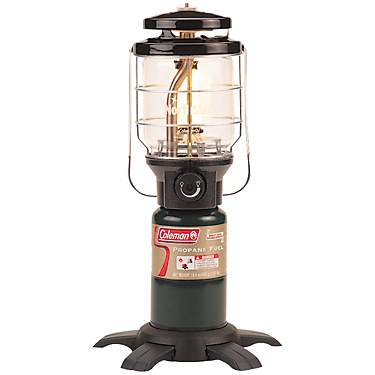 Lanterns & Accessories   Outdoor Lighting, Camping Lanterns