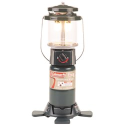 Lanterns Amp Accessories Outdoor Lighting Camping Lanterns Camping Lights Academy