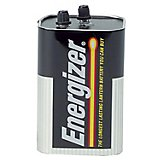 Energizer® Max 6V Battery