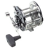 PENN® 309M Levelwind Conventional Reel Right-handed
