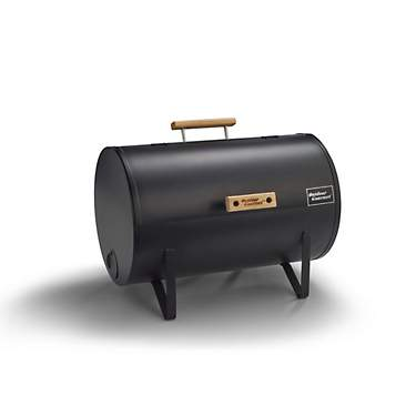 Charcoal Grills - Small & Portable Charcoal Grills for Sale