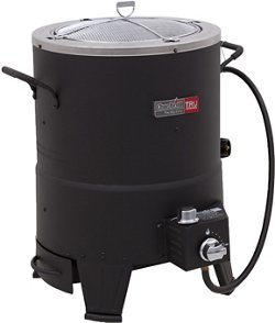 Char-Broil® The Big Easy™ Oil-less Propane Turkey Fryer