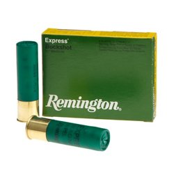 Remington Express Magnum 12 Gauge Buckshot