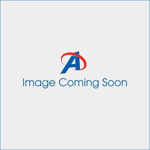 Winchester AA Super Sport Target Load 12 Gauge #8 Shotshells 250 Round Case