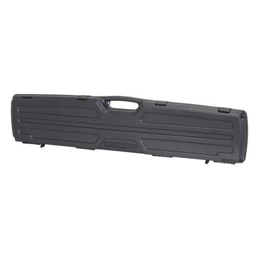Plano® SE Series Single Scoped Rifle Case