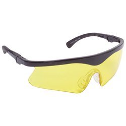 Daisy® Shooting Glasses