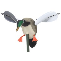 MOJO Outdoors™ 3-D Wind Duck Decoy