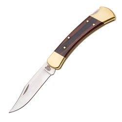Buck Knives 110 Folding Hunter® Knife
