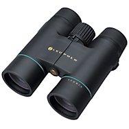 Binoculars + Monoculars