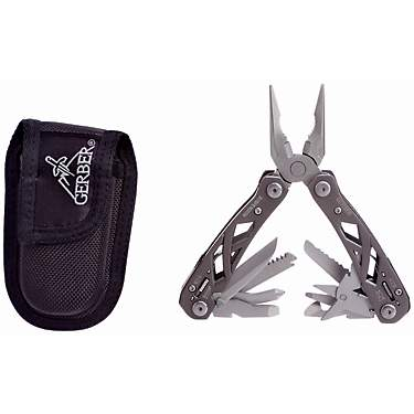 Multi-Tools | Multi-Tool Knives, Hunting Multi-Tools, Camping Multi