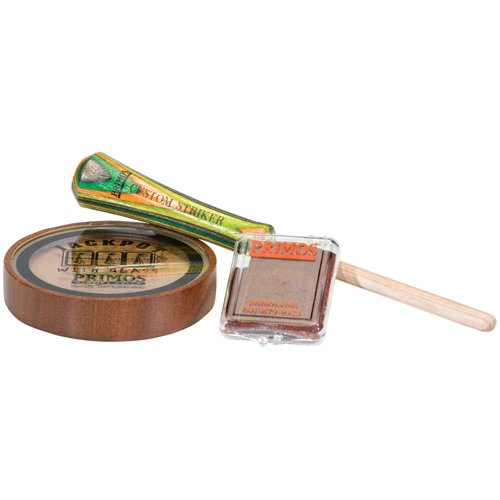 Primos Jackpot™ Turkey Call