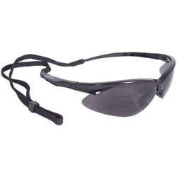 Outback™ Safety Glasses