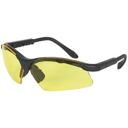 Radians Men's Revelation™ Shooting Glasses