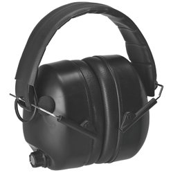 Radians 430-EHP™ Electronic Earmuffs
