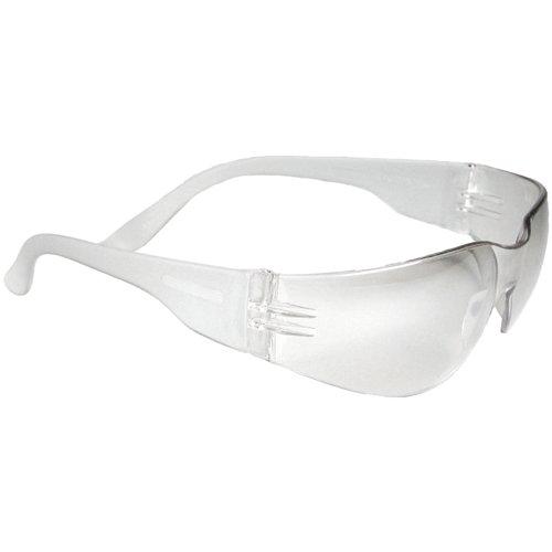 Radians Adults' Explorer™ Safety Glasses