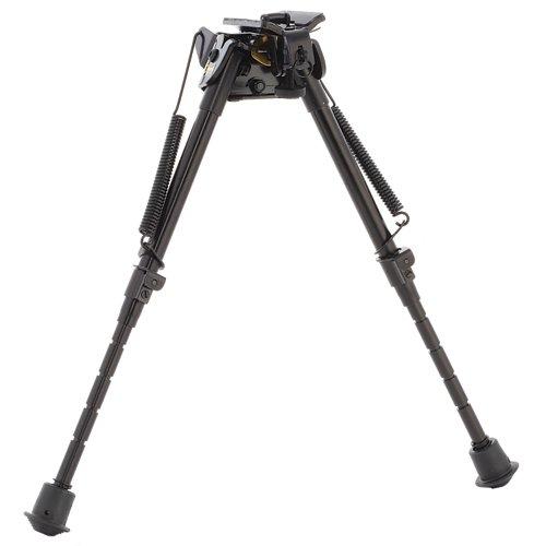 Caldwell® XLA 9' - 13' Pivoting Bipod