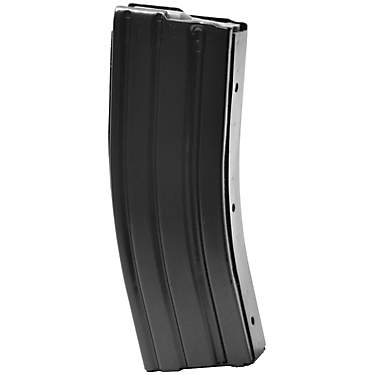 Rifle Magazines   Rifle Clips, Magazines For Rifles   Academy