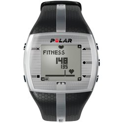 Fitness FT7 Heart Rate Monitor