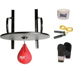 Everlast® Speed Bag Kit