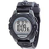 db5867d765 Watches - Athletic & Running Watches | Academy