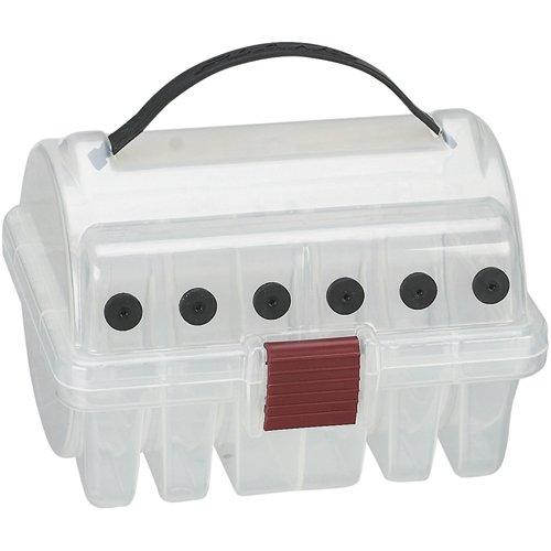Plano® Line Spool Box