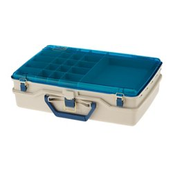 Plano® Satchel Tackle Box