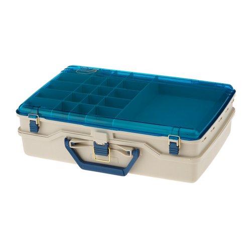 Plano® Satchel Tackle Box