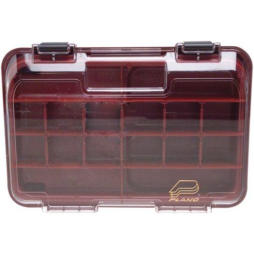 Plano® Small Satchel Tackle Box