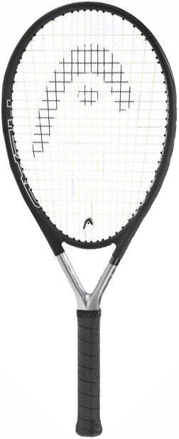 Head Adults Ti S6 Tennis Racquet Academy