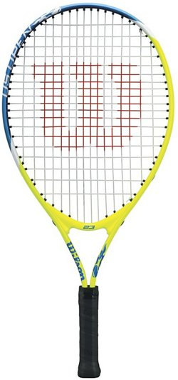 US Open Junior Tennis Racquet