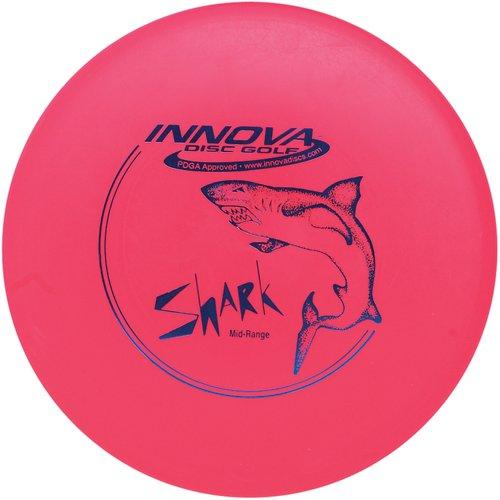 Innova Disc Golf DX Shark Golf Disc