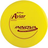 Innova Disc Golf R-Pro Aviar Putter