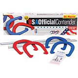 St. Pierre Royal Championship Horseshoes Set