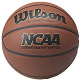 Wilson NCAA Final Four Indoor/Outdoor Basketball