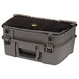 Plano® 1444 Guide Series™ Tackle Box