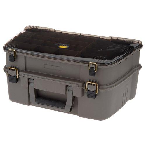 Plano® 1444 Guide Series™ Tackle Box