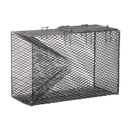 Frabill 18' x 12' x 8' Pinfish Trap