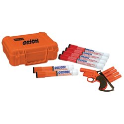 Orion Alert/Locate Signaling Kit