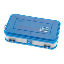 Plano® Mini Tackle Pocket-Pak Tackle Box