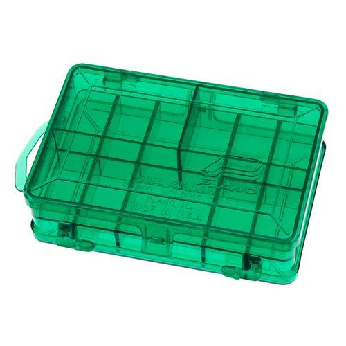Plano® Micro Tackle Storage Box