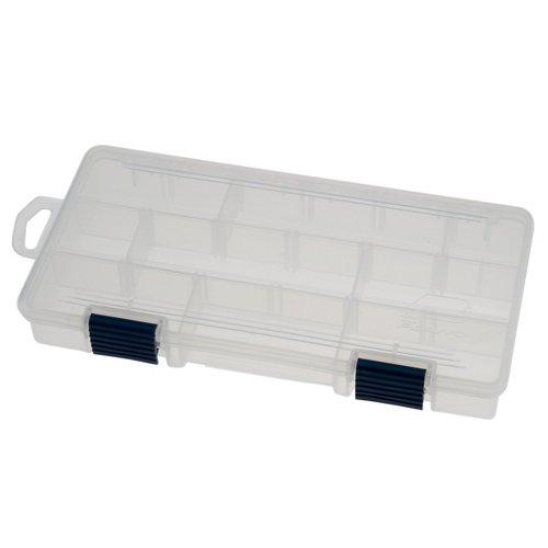 Plano® ProLatch™ Stowaway Tackle Box