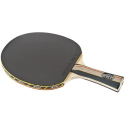 Stiga® Apex Table Tennis Racket