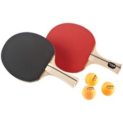 Stiga® Performance 2-Player Table Tennis Set
