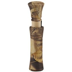 Duck Commander Camo Max Duck Call