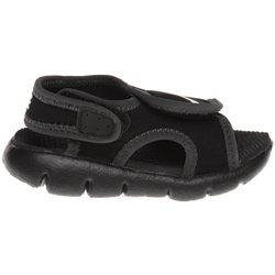 premium selection 2548a 07a03 Boys  Sunray Adjust 4 Sandals