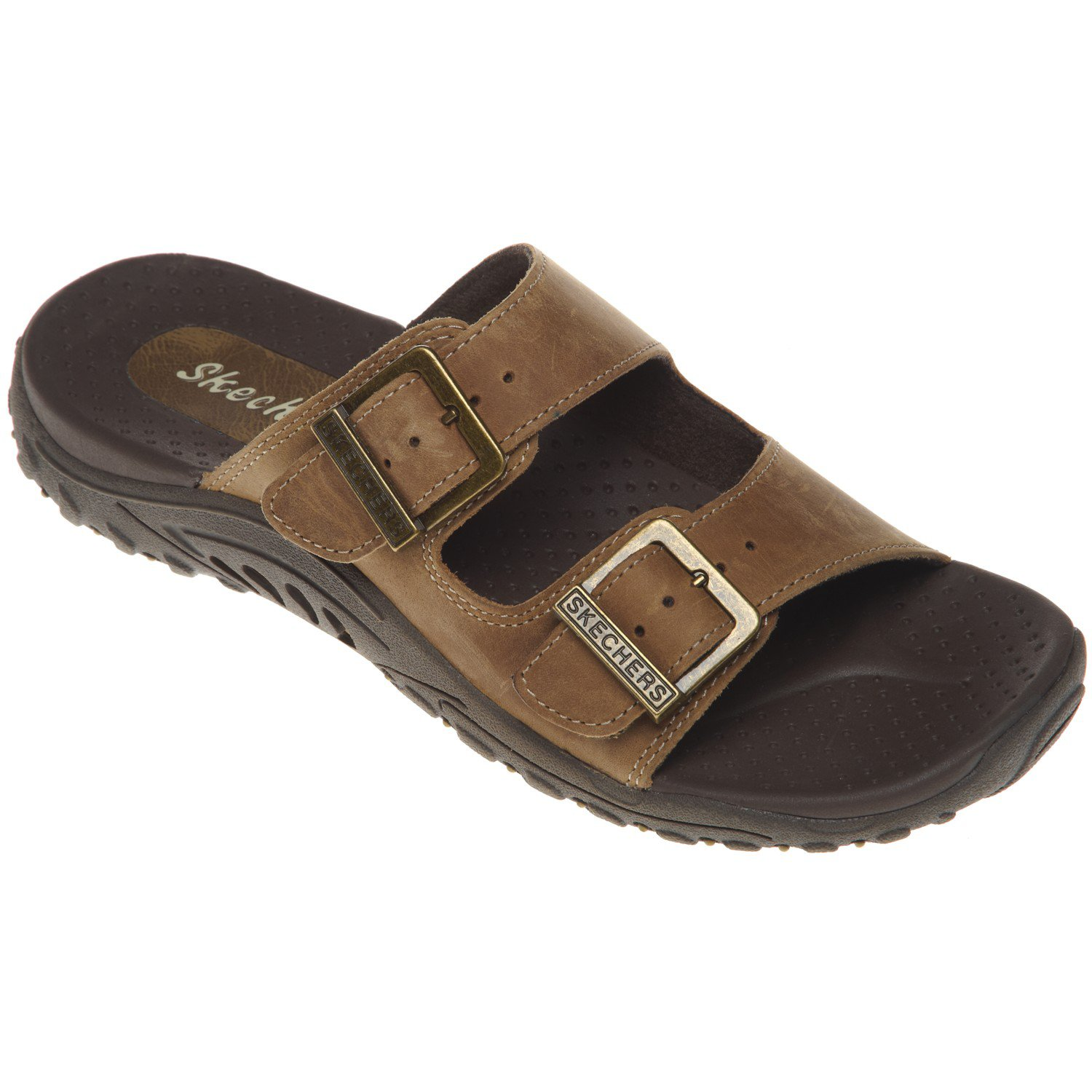 new style dcba6 2ba1d Display product reviews for SKECHERS Women s Reggae-Jammin  Sandals