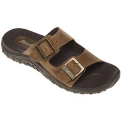 Women's Reggae-Jammin' Sandals