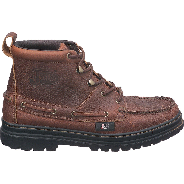 1140e9ae9a1 Justin Men's Casuals® Chukka Boots