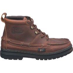 b0650b5061a Justin Boots | Academy