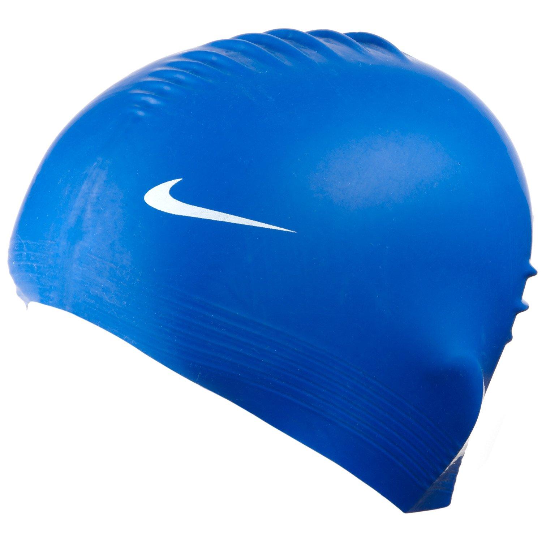 af070029617 Display product reviews for Nike Latex Swim Cap